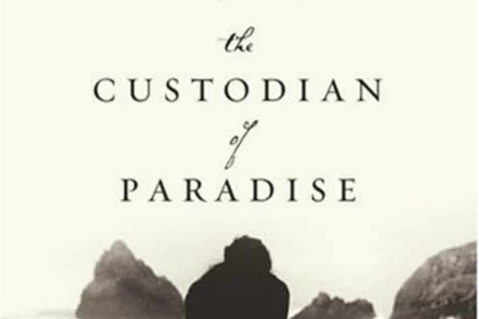 custodian-of-paradise