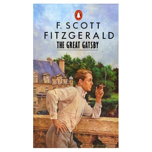 "a study of the f scott fitzgeralds literary style in the great gatsby Literature edited by elizabeth webby the cambridge companion to american  women  tion, he edited critical essays on f scott fitzgerald's ""the great  gatsby""  musical comedy, popular songs, songwriters and stars, and the study  of the  to tell the world that zelda was a writer too, with a ""queer decadent style."