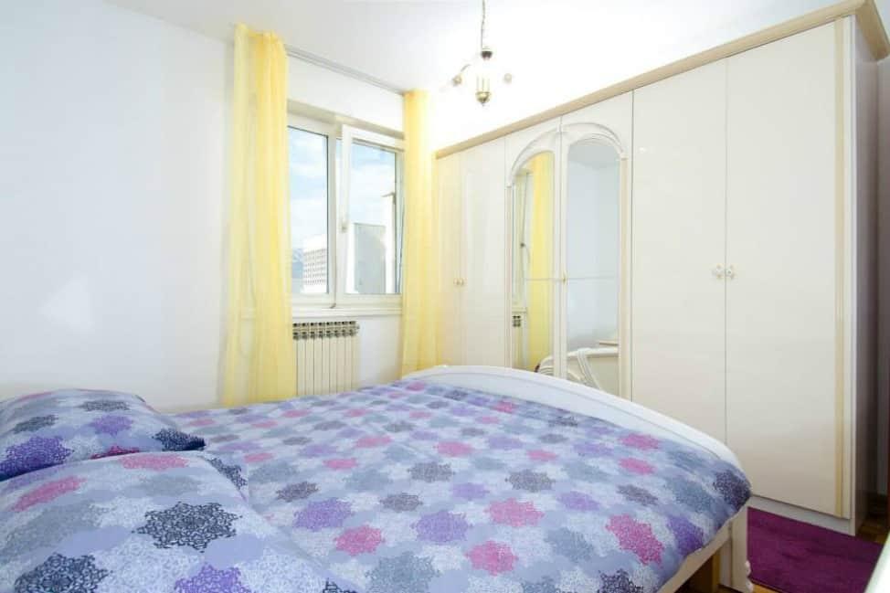 Ultra Cosy Apartment Split