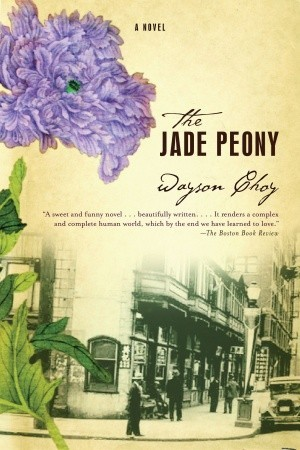 the difficult position of liang in wayson choys novel the jade peony The peace pledge union the oldest the cost estimates in the us dollars for the european tour non-sectarian pacifist organisation in britain provides a wide variety of.