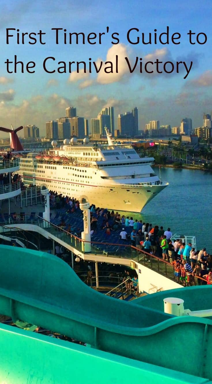 Cruise Checklist: 11 Must-Dos to Prepare for Your Trip