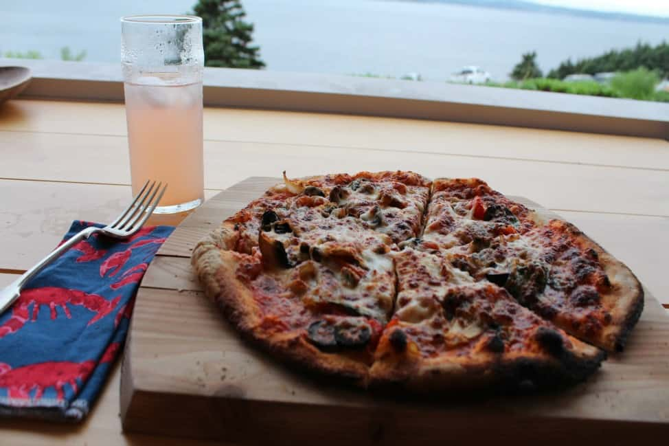 7 Deadly Ol Places To Eat In Eastern Newfoundland Free