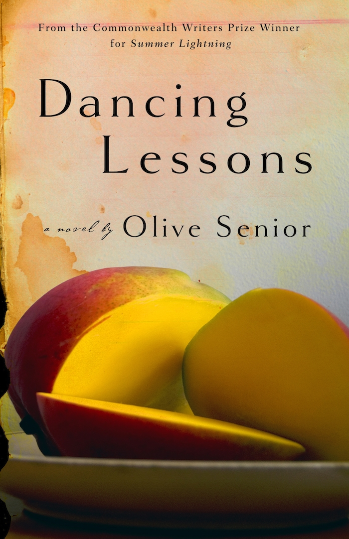Dancing-Lessons-Olive-Senior2