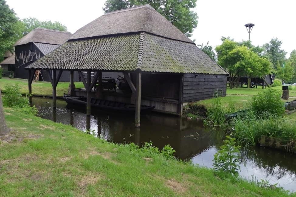 Giethoorn6-min