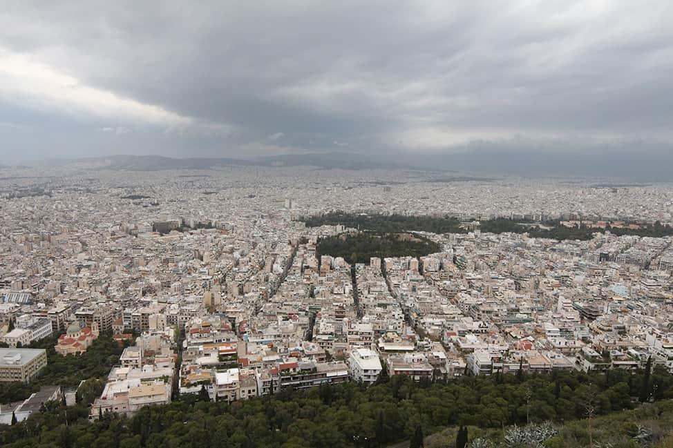 mainland-greece-4