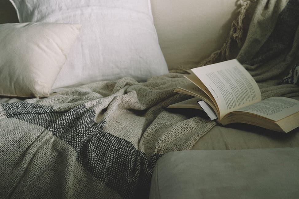 reading-fall