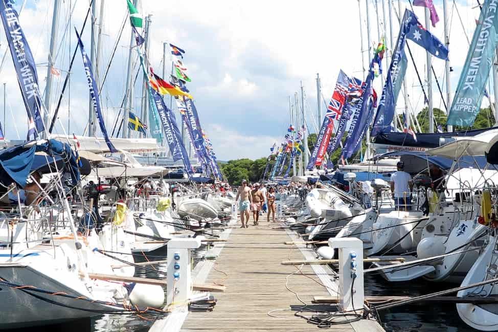 yacht-week-1