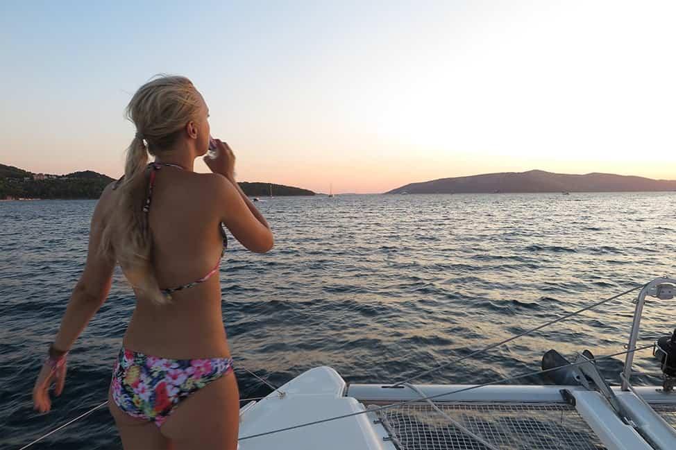 yacht-week-3