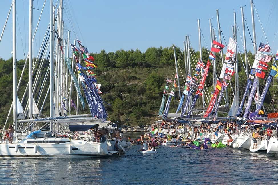 yacht-week-4