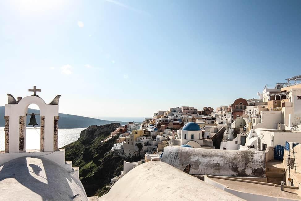navigating-greece