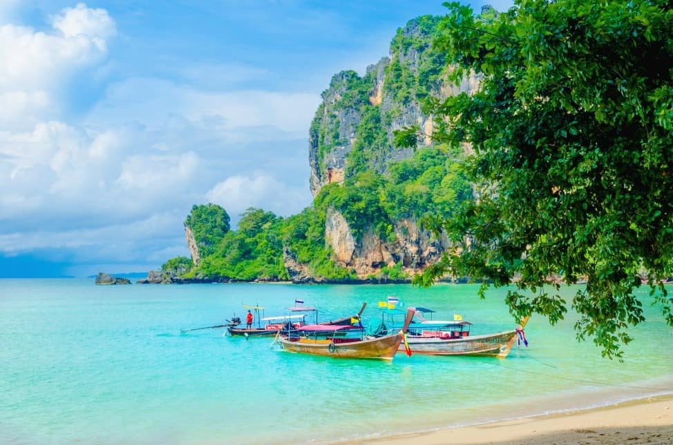 thailand-edit-2