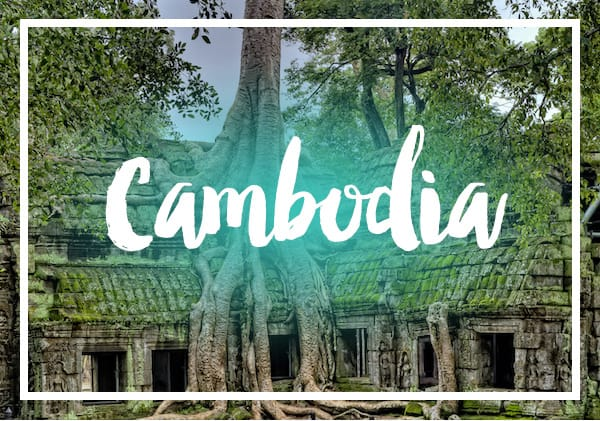 posts on Cambodia