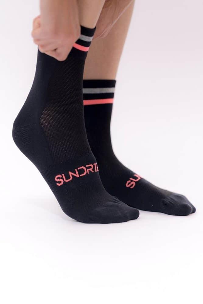 Sundried Cycling Socks